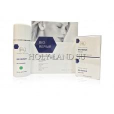 Набор для восстановления кожи / Holy Land Bio Repair Rehabilitation