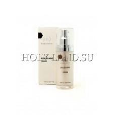 Крем Boldcare / Holy Land Boldcare Cream 50ml