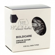 Капсулы 30 шт / Holy Land Boldcare Capsules