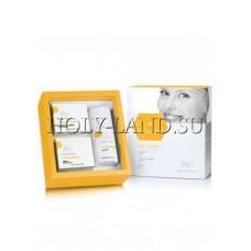 Набор для профилактики старения и восстановления кожи / Holy Land C the Success Kit