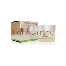 Крем для шеи и декольте / Holy Land Fusion Neck & Decolette Cream 50ml