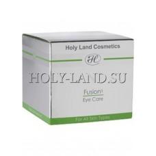 Крем для век / Holy Land Fusion Eye Care Cream 15ml