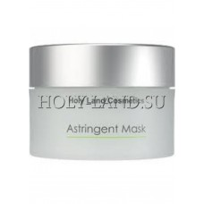 Сокращающая маска Астригент / Holy Land Astringent Mask for Oily Skin 250ml