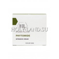 Интенсивный крем / Holy Land Phytomide Intensive Cream 50ml