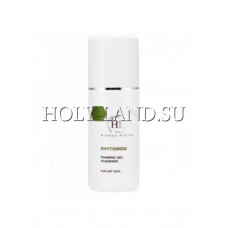 Очищающий гель / Holy Land Phytomide Foaming Gel Cleanser 150ml