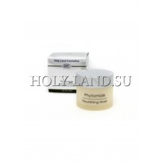 Питательная маска / Holy Land Phytomide Nourishing Mask 250ml