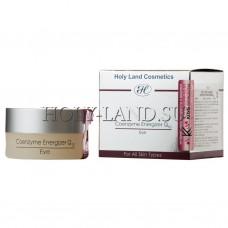 Специальный крем для век / Holy Land Coenzyme Energizer Q10 Eye Cream 140ml