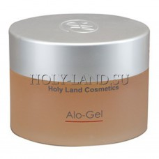 Гель алое / Holy Land Alo-Gel 250ml