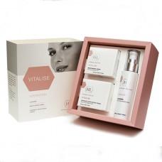 НаборVitalise / Holy Land Vitalise Hydration Kit