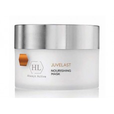 Питательная маска / Holy Land Juvelast Nourishing Mask 250ml